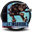 32px Mechwarrior 2: Ghost Bear Legacy PNG Icon