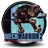 48px Mechwarrior 2: Ghost Bear Legacy PNG Icon
