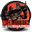 32px Mechwarrior 2: Mercenaries PNG Icon