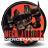 48px Mechwarrior 2: Mercenaries PNG Icon